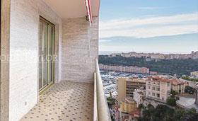 Monaco, Monte-carlo - V0879MC - 3 800 000 €