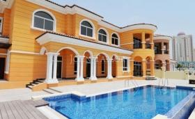 Doha - V0024DA - Price upon request