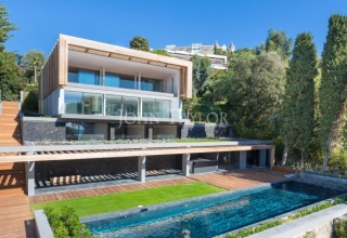 Cannes, Californie - V4279CA - Price upon request